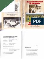 HISTORIA UNSM.pdf