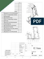 Big+Rig+frame+--+BOM.pdf