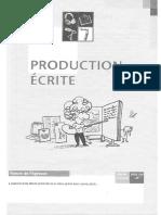 IMPRIMIR 157880753-BRETON-G-Production-ecrite-In-Reussir-le-DELF-B1-2010.pdf