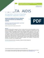 ARTICULO MANEJO RSU.pdf