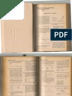 1998-1.pdf