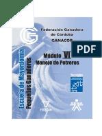 MANEJO DE POTREROS.pdf