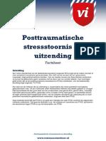 FS6-Posttraumatische-stressstoornis-na-uitzending1.pdf