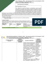 Guia_Integrada_de_Act._Intervencion_Ps_Con_Ed_2015-1.docx