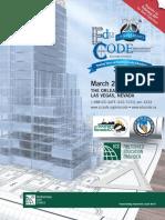 2017 EduCode Brochure