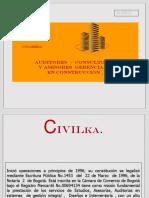 Civilka Brochure 2017-1