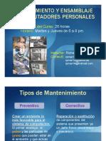 Mantenimiento y ensamblaje PCs - Clase 1 (04-11-2014).pdf