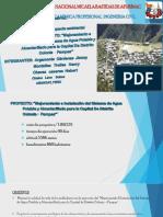 IMPACTO (2).1333pdf.pdf
