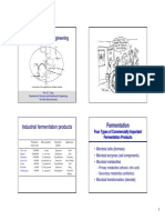 Lecture4 Metabolicpathwayeng 100716233504 Phpapp02