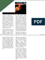 Detección de Sustancias Combustibles en Incendios Relacionados Con Hechos Criminales – Publicaciones INACIF