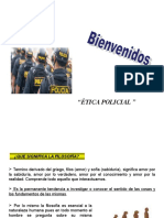 61810019-3-ETICA-POLICIAL.ppt
