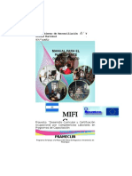 MANUAL DIB.TÉCNICO.REVISADO EL 9 DE JULIO-1.doc