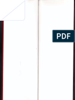 1. Jl Aranguren - Etica y politica pag 31-38.pdf