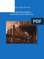 La_praxis_estetica.pdf