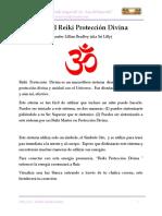 Manual Maestria Reiki Protección Divina (1) (6)