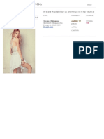 Free People Clothing Boutique _ Store Availability_ Print
