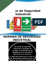 seguridad industrial señalizacion.ppsx
