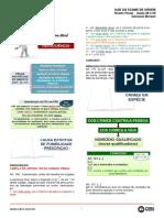 PDF AULAS 08 e 09.pdf