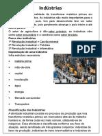 Indústrias.docx