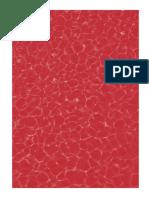 estimulacioncognitiva.pdf