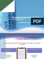 Presupuesto maestro.pdf