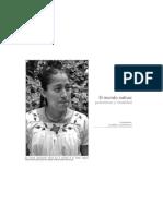 DiarioCampoParentescoDavid2015 (2)