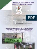 Diapositiva Rosario
