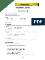 raz verbal módulo cpu UNPRG CAP-II ORTOGRAFÍA DIPTONGO, TRIPTONGO, HIATO, ETC.pdf