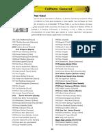 raz verbal módulo cpu UNPRG CAP-III CULTURA GENERAL.pdf