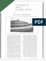 Neoclasicismo.pdf