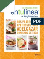 28391_Las_recetas_del_metodo_entulinea.pdf