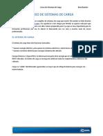 Generador Booster.pdf