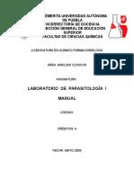 3. Manual de Laboratorio de Parasitología 1 (1)