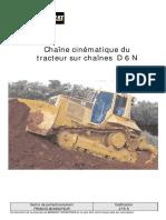 158759410-279-S-Chaine-cinematique-des-D6N-pdf.pdf