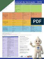 06-01 Calendario Vacinacao
