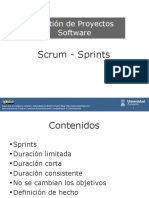 7i_GPS-S03-Scrum-Sprints.pdf