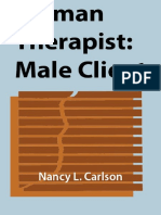 woman-therapist.pdf
