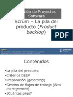 7i_GPS-S05-Scrum-PilaDelProducto.pdf