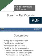 7i_GPS-S07-Scrum-Planificación.pdf