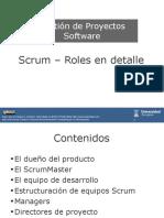 7i_GPS-S09-Scrum-RolesEnDetalle.pdf