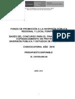 1-BASES-FONIPREL-2016_v (1).doc