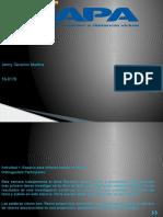 BM-dia Positiva Propedeutico Matematica