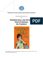 multiplication and division word problems.pdf