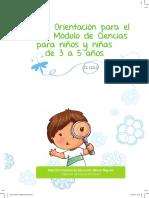 Guia de ciencias.pdf
