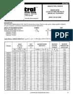 1N5239B.pdf