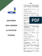 Guia rapida para corregir el fdp.pdf