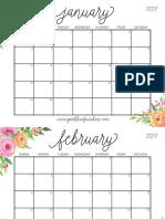 2017 Calendar.pdf
