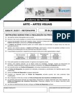P03 - Artes Visuais.pdf