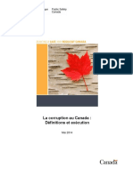 PS18-10-2014-fra