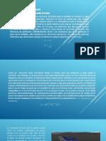 diapositivas avanzadas.pptx